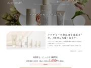 http://www.alchemy-web.jp/trial2/