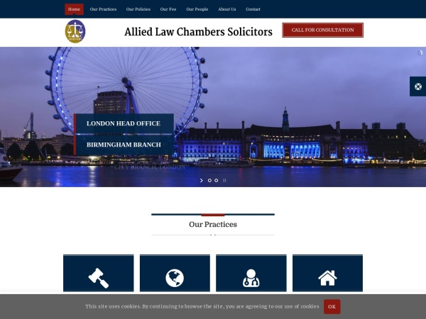 http://www.alcsolicitors.london