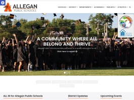 http://www.alleganpublicschools.org/