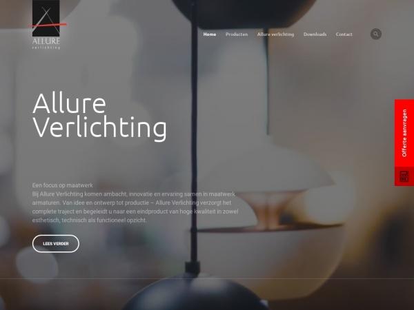 http://www.allureverlichting.nl