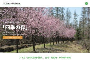 Screenshot of www.alpico.co.jp