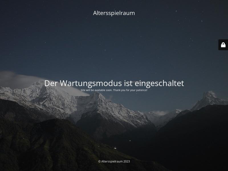 www.altersunterschied-in-beziehungen.de