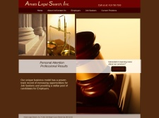 http://www.amatolegalsearch.com/
