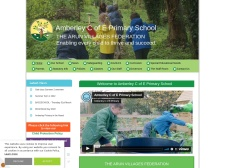 http://www.amberley.w-sussex.sch.uk/