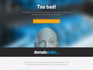 Ambulance Santé et Service