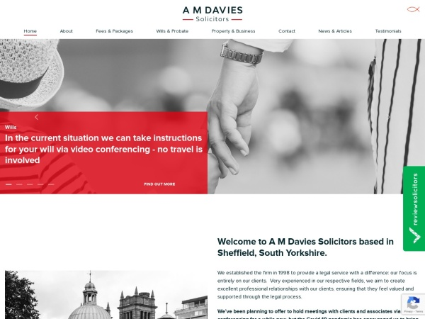 http://www.amdavies.co.uk