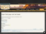 http://www.americanroadmagazine.com/sweepstakes.html