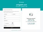 Amigabit Coupon Codes