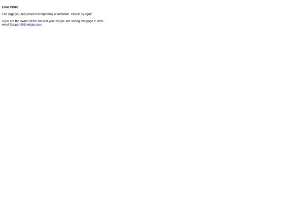 Screenshot of www.amsa.com.cy