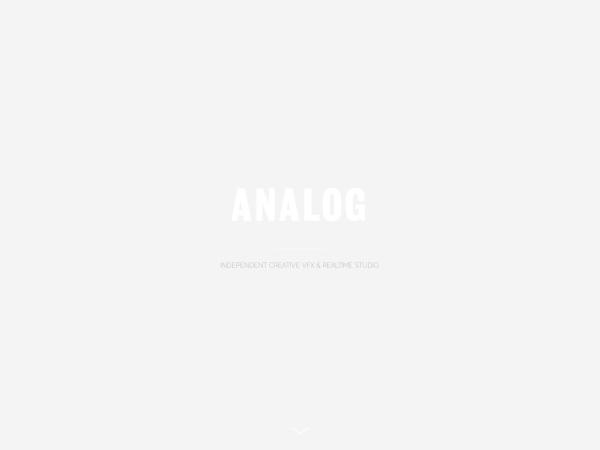 http://www.analogstudio.co.uk/
