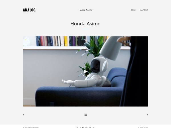 http://www.analogstudio.co.uk/work/honda