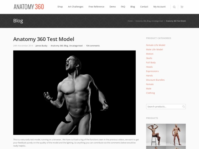 http://www.anatomy360.info/test-model/