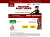 http://www.andoverauctions.co.uk