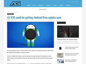 http://www.androidguys.com/2018/01/13/lg-v30-could-be-getting-android-oreo-update-soon/