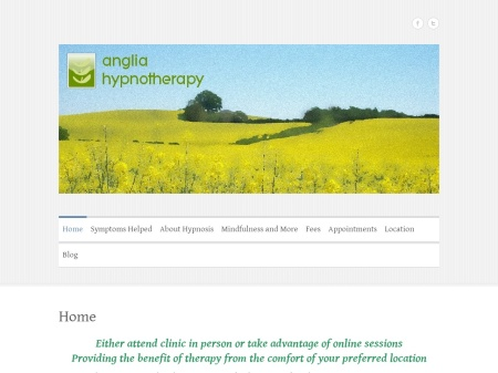 http://www.angliahypnotherapy.co.uk/
