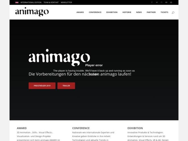 http://www.animago.com/
