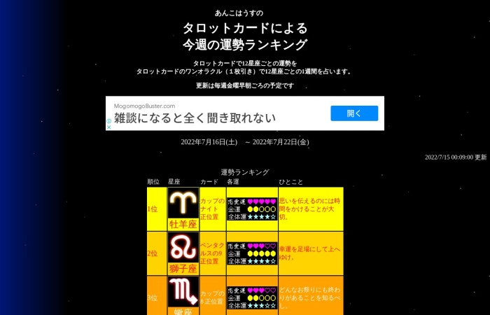 Screenshot of www.ankohouse.com