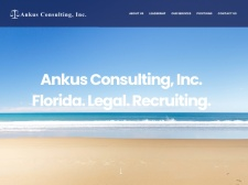 http://www.ankusconsulting.com/