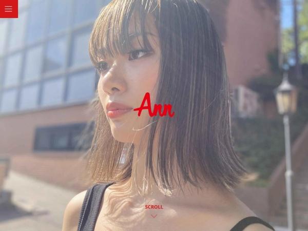 http://www.ann-web.co.jp/