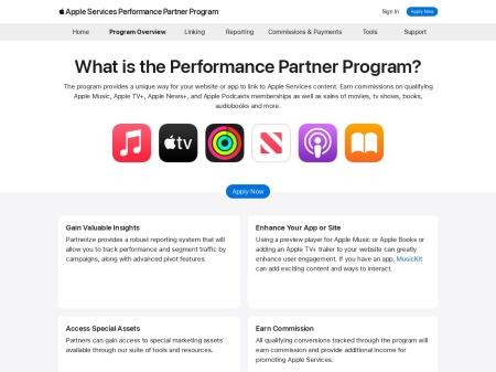 http://www.apple.com/jp/itunes/affiliates/