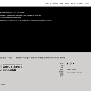 http://www.aptstudios.org/index.html