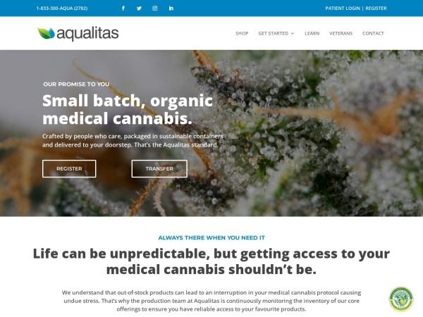 http://www.aqualitas.ca/
