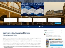 http://www.aquariushomesbath.com/