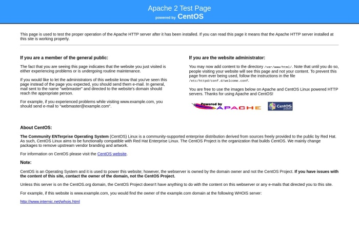 Screenshot of www.ariyoshi.dr-clinic.jp