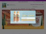 Arizona Sun Products, Inc. Coupon Code