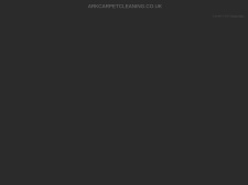 http://www.arkcarpetcleaning.co.uk/