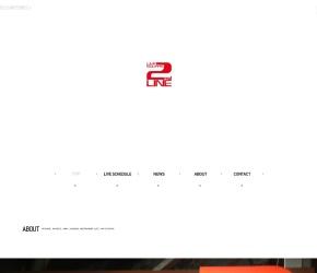 福島 LIVE SQUARE 2nd LINE