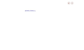 心斎橋Music Club JANUS