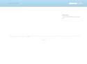 http://www.aroma-bianca.com/