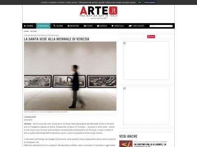 http://www.arte.it/notizie/venezia/la-santa-sede-alla-biennale-di-venezia-10351