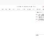 http://www.asahi.com/articles/ASK5B4VX5K5BUTIL01J.html