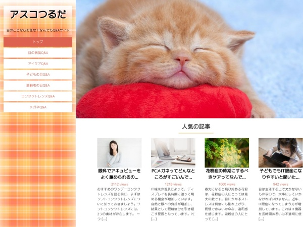 http://www.asco-tsuruda.jp