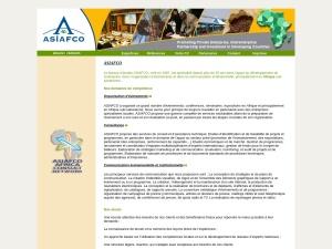 http://www.asiafco.com