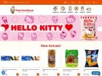 AsianFoodGrocer.com Coupon Code