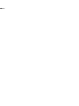 Screenshot of www.at-jam.jp