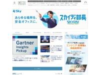 http://www.atmarkit.co.jp/