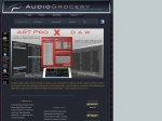http://www.audiogrocery.com/a.g_toolkit_pro.htm