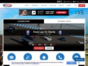 http://www.autoclubspeedway.com/Vanity-Pages/2016/Victory-Lane-Sweepstakes.aspx