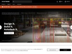 Autodesk Store Europe Discounts Codes