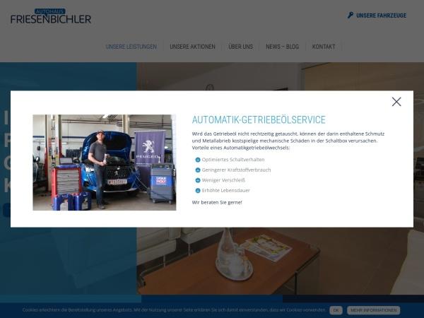http://www.autohaus-friesenbichler.at