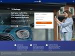 Autotrader.com Discounts Codes