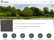 http://www.avongov.org/department/?structureid=8