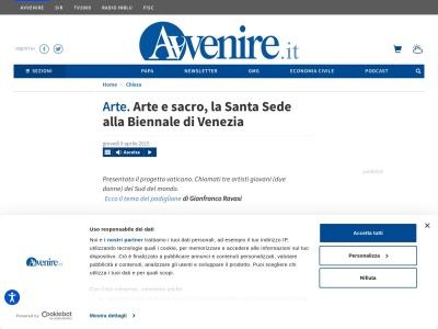 http://www.avvenire.it/Chiesa/Pagine/biennale-venezia-il-padiglione-vaticano.aspx