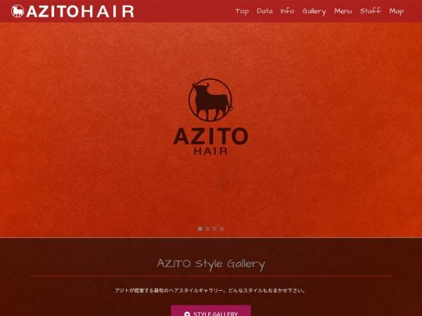 http://www.azito-web.com