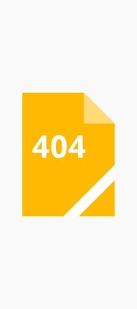 http://www.azumapark.or.jp/