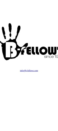 http://www.b-fellows.com/
